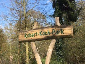 Baumfest im Robert-Koch-Park @ Robert-Koch-Park | Panketal | Brandenburg | Deutschland